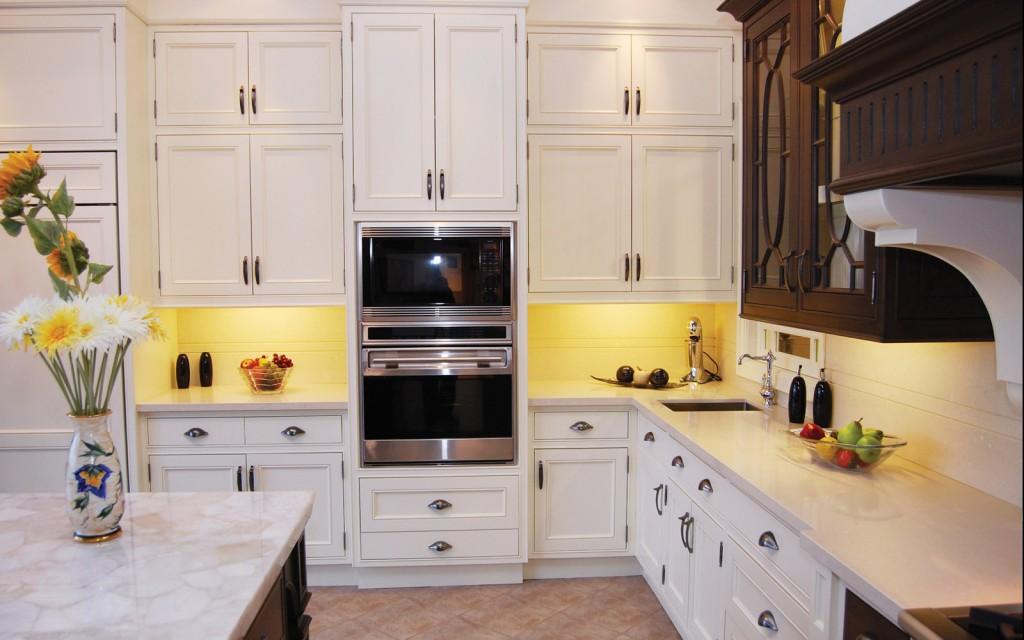 Kitchen. 50a; 50c; 60a; 60b ...